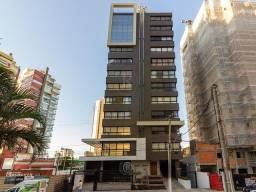 Apartamento vista para o rio a venda  Torres RS