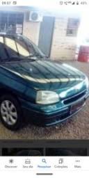 Compro Renault Clio 98 1.6 8v
