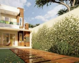 Excelente Duplex no Parque Dom Pedro, 3 Quartos, 2 banheiros, com Varanda.