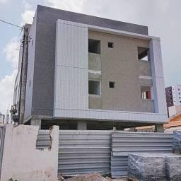 2Qts , Nascente Sul, em Manaíra