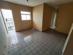 Apartamento para locação no Residencial Santa Barbara II - Bodocongó