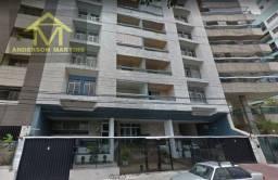 Apartamento 03 quartos no Ed. Sorriento Cód: 16911 WR-C