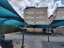Apartamento Cobertura à venda- Spázio Raritá;