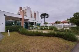 Apartamento para alugar com 3 dormitórios em Campo comprido, Curitiba cod:14862001