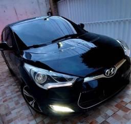 Hyundai Veloster 2012 (venda urgente)