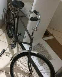 Bicicleta Antiga R$ 200