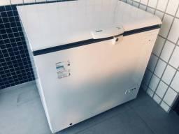 Freezer Cônsul