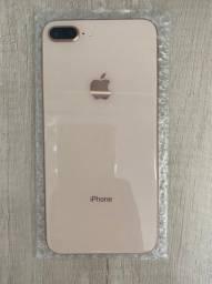 iPhone 8 Plus 64GB - Parcelo em 12x no Cartão de Crédito
