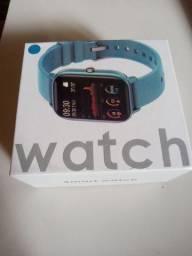 Smart Watch Colmi P9