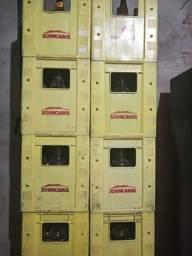 Caixa de Litrao e 600ml
