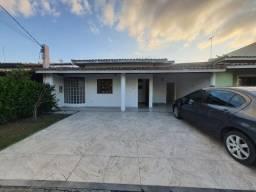 Casa 3/4 para Aluguel - Santa Mônica 2