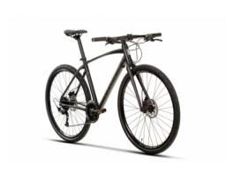 Bicicleta Sense ACTIV 2020