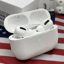 Inpods Pro (airpods pro similar)