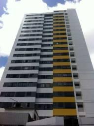 Apartamento de 2 quartos mobiliado na Madalena