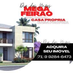 28- FEIRÃO DA CASA PRÓPRIA