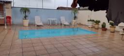 Título do anúncio: Casa com 3 dormitórios e piscina em Araras -SP