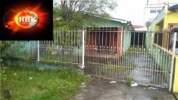 Centro de Sapucaia do Sul tem Essa Casa com 3 dormitórios de barbada !!!