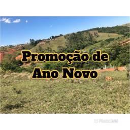 Terreno em Igarata ( entrada de 5mil )