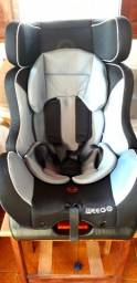 Cadeira Auto Weego