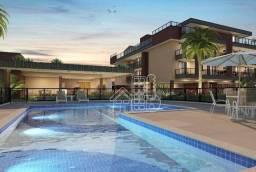 Título do anúncio: Apartamento à venda, 126 m² por R$ 949.000,00 - Piratininga - Niterói/RJ