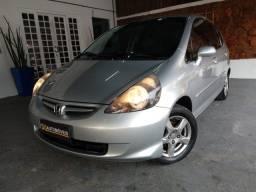 Honda Fit Fit LX 1.4