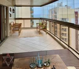 MAGNIFÍCO! 4 quartos, 2 suites, luxo e conforto, agende sua visita.