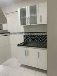 Excelente apartamento na Marambaia.