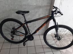 Bike tsw ( bike de entrada)