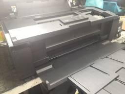 Epson  A3 L1300  c/ Tinta Sublimática