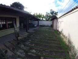 Título do anúncio: Casa à venda com 5 dormitórios em Braúnas, Belo horizonte cod:33319