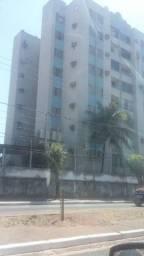 """""""Apto Com 3/4-Elevador-Salão de Festas-SÓ 185 Mil"""" Atrás do Shopping Pantanal..."""