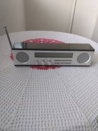 Rádio LEXON