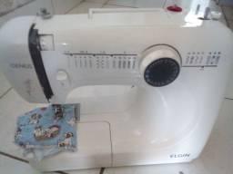 Máquina de costurar
