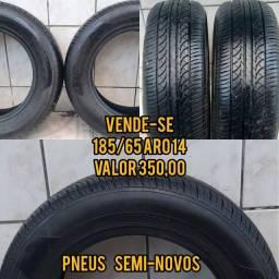 Pneus Aro 14 185/65