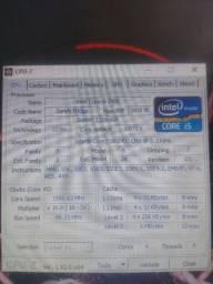 Pc gamer i5 segunda geração