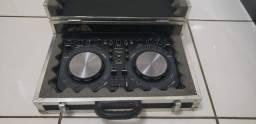 Controladora Pionner DJ WEGO 2 + Case