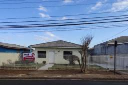 8287 | Casa à venda com 3 quartos em Santana, Guarapuava