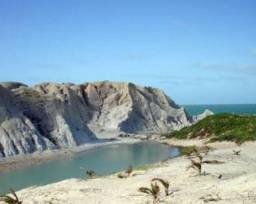 Vende-se Casa na Praia de Quixaba em Aracati!