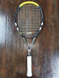 Raquete de tênis babolat ( Power game )