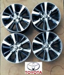 Rodas Original Toyota Aro 15