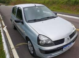 Renault Clio  Quitado