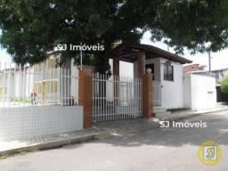 Apartamento para alugar com 2 dormitórios em Montese, Fortaleza cod:33843