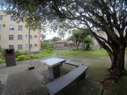 MN - Excelente oportunidade! Apartamento 02 Quartos em Castelândia!