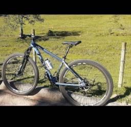 Vendo Bike novina