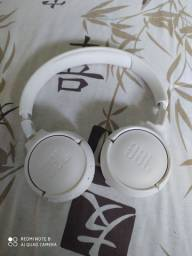 Headfone bluetooth JBL