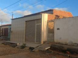 Apartamento à venda com 3 dormitórios em Centro, Santa cruz cod:1L21878I154877