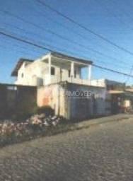 Casa à venda com 5 dormitórios em Lote 08 parque ipe, Feira de santana cod:0a63d150f5a