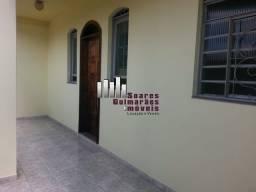 Título do anúncio: Casa à venda com 3 dormitórios em Leticia, Belo horizonte cod:SGI522