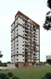 Vendo Apartamento 75m2 no Setor Vila Rosa