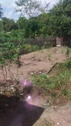 Vendo ou troco com outra em Macapá, pode ser em área de ponte também
